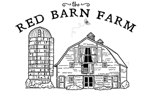 The Red Barn Farm
